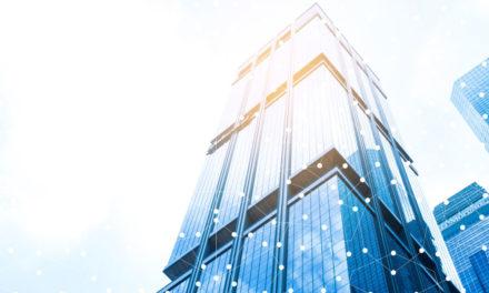 Dell EMC: la gestione efficiente degli smart buildings