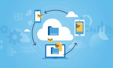 Tech Data annuncia la distribuzione dei servizi gestionali cloud myfoglio