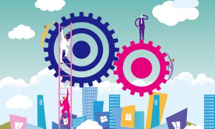 Microsoft: «Con il cloud, il business decolla»