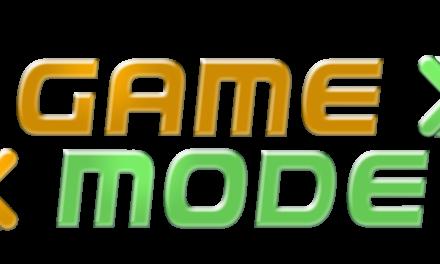 Modalità Game Mode: come migliorare le prestazioni secondo Microsoft