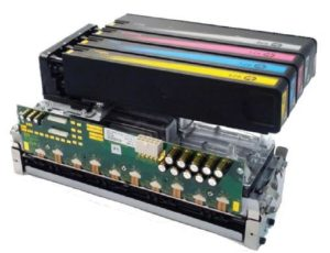 hp-pagewide-2