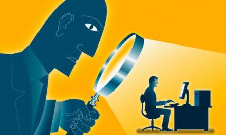 Giuseppe Gatto (ESET): «Il nostro compito è proteggere i dati personali»