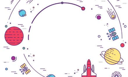 Sette nuovi pianeti: il tuo cloud li può contenere tutti?