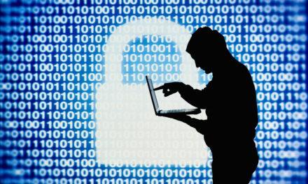 Kaspersky Lab, un porto sicuro per le PMI