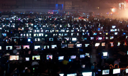VideoGame 2016: un mercato da 91 miliardi di dollari