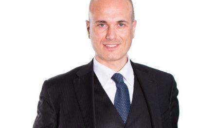 Fabio Moioli (Microsoft): «Una tecnologia democratica: ecco il nostro IoT»