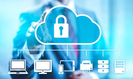Kaspersky Fraud Prevention Cloud: protezione multicanale grazie al machine learning e all'analisi dei big data