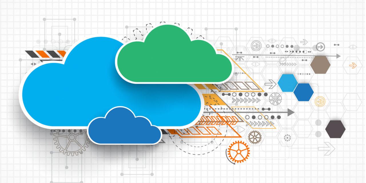 Tech Data Europe crea un ecosistema cloud completo per i partner Microsoft