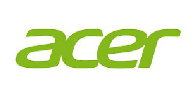Marco Cappella (Acer): «Entro il 2020 prevarrà il mercato B2C»