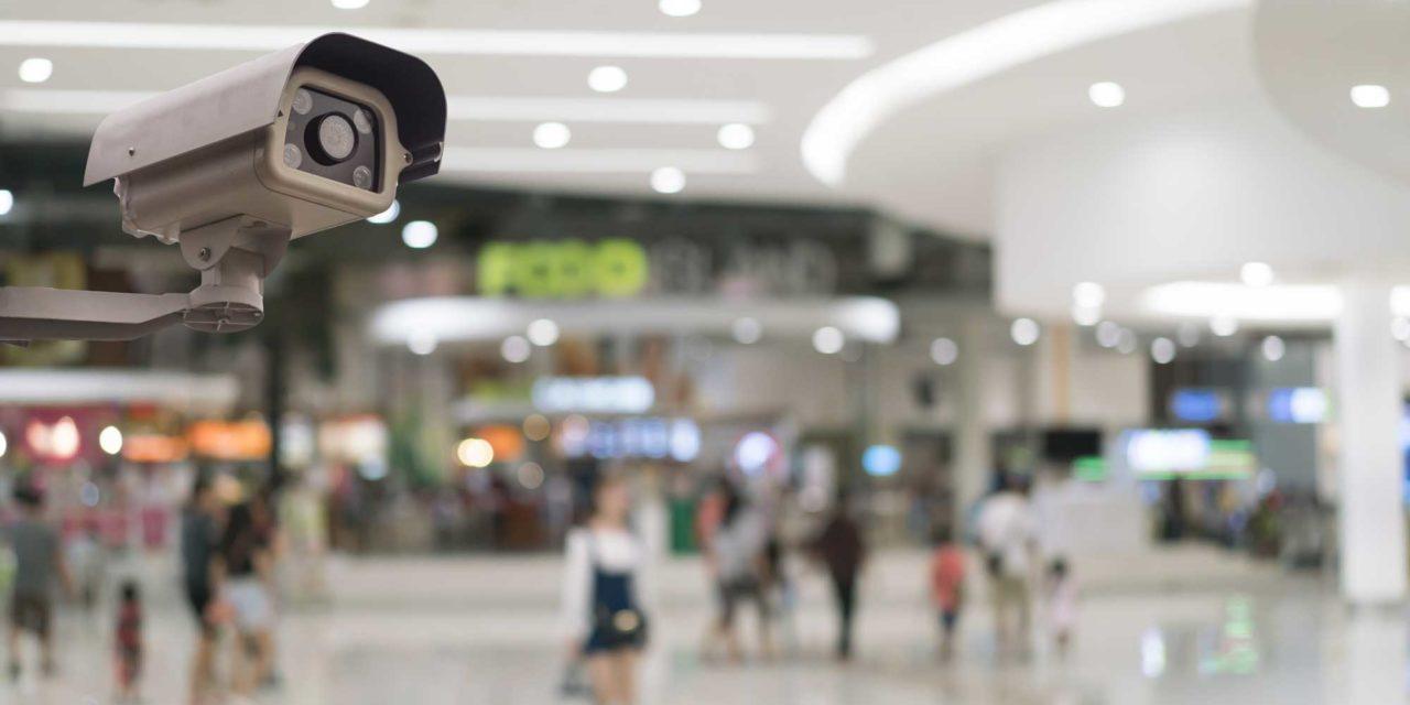 Videosorveglianza e misure di sicurezza da adottare per la registrazione di immagini – Eminent / WP