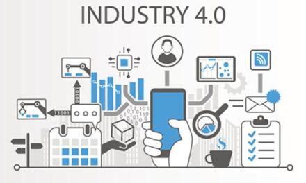 Industry 4.0: ecco come IBM raccoglie la sfida