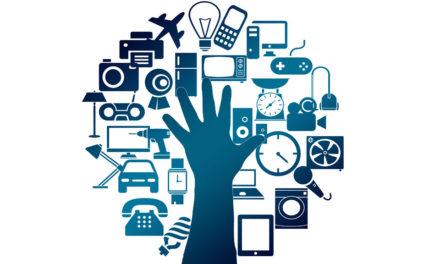 IoT e sensori: unione ad alto tasso innovativo