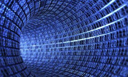 Computer quantistici: la sfida dell'Internet del futuro