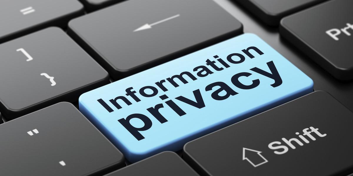 GDPR: come cambia la tutela dei nostri dati personali