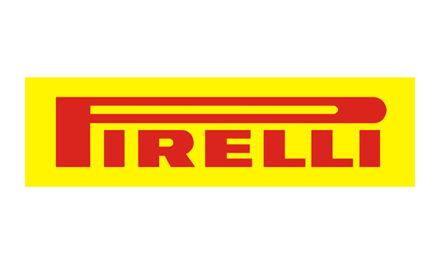Pirelli Connesso: quando lo pneumatico ti parla