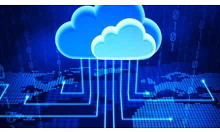 Cloud e intelligenza artificiale contro la MRC