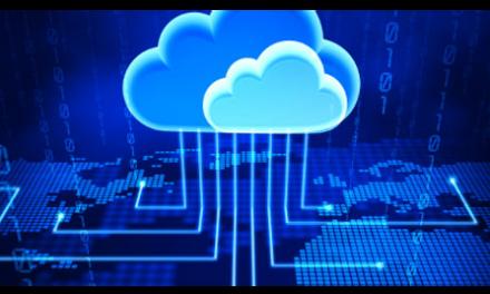 Cloud e intelligenza artificiale contro la MRC