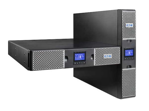 9px-3k-2u-rack-tower