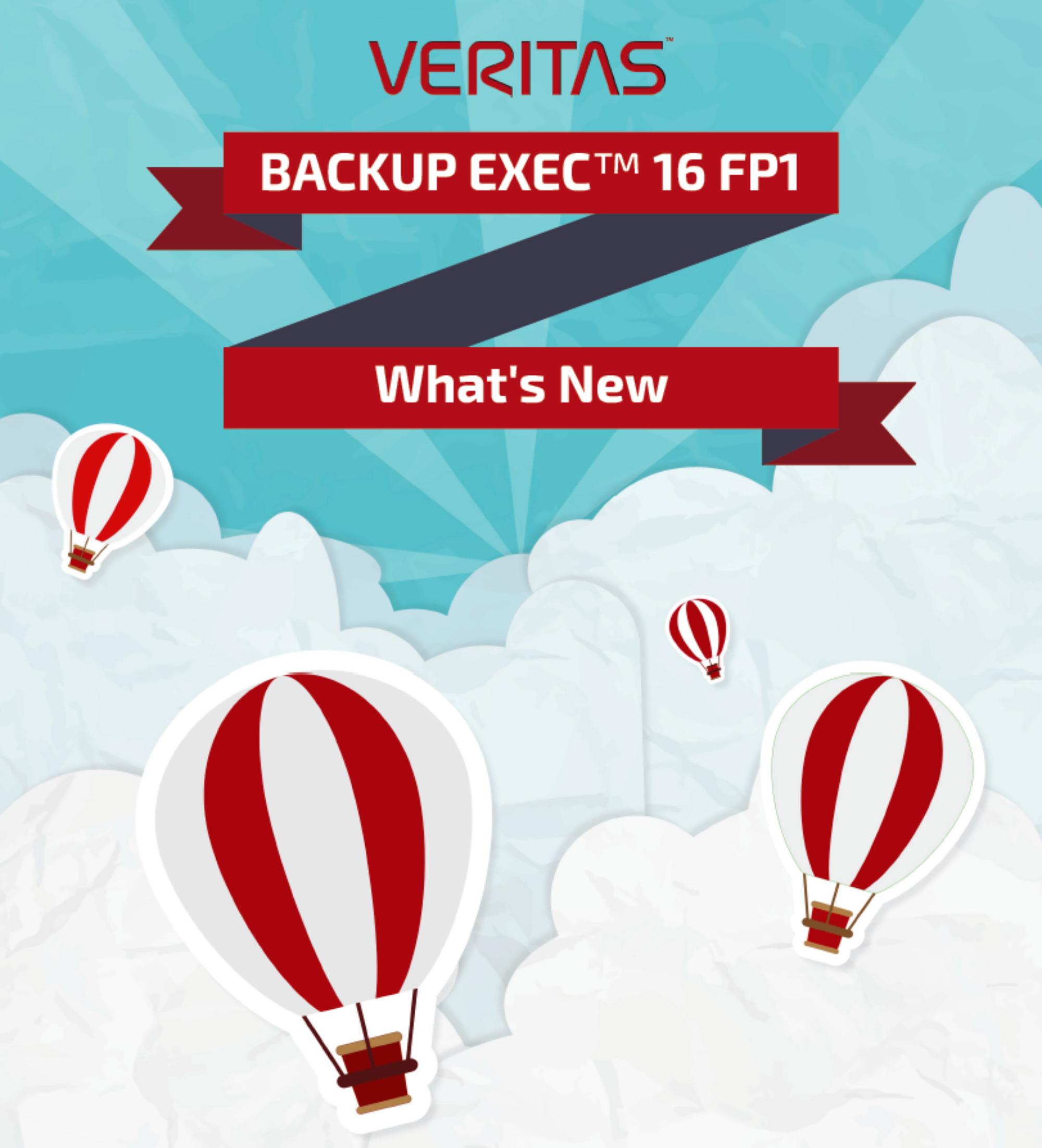 veritas-backup-exec-fp1