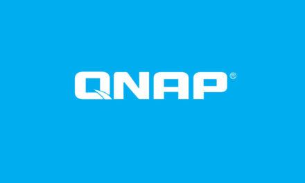 Qnap: la sicurezza è creativa