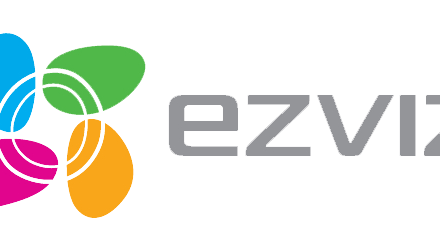 Ezviz: la sicurezza è facile