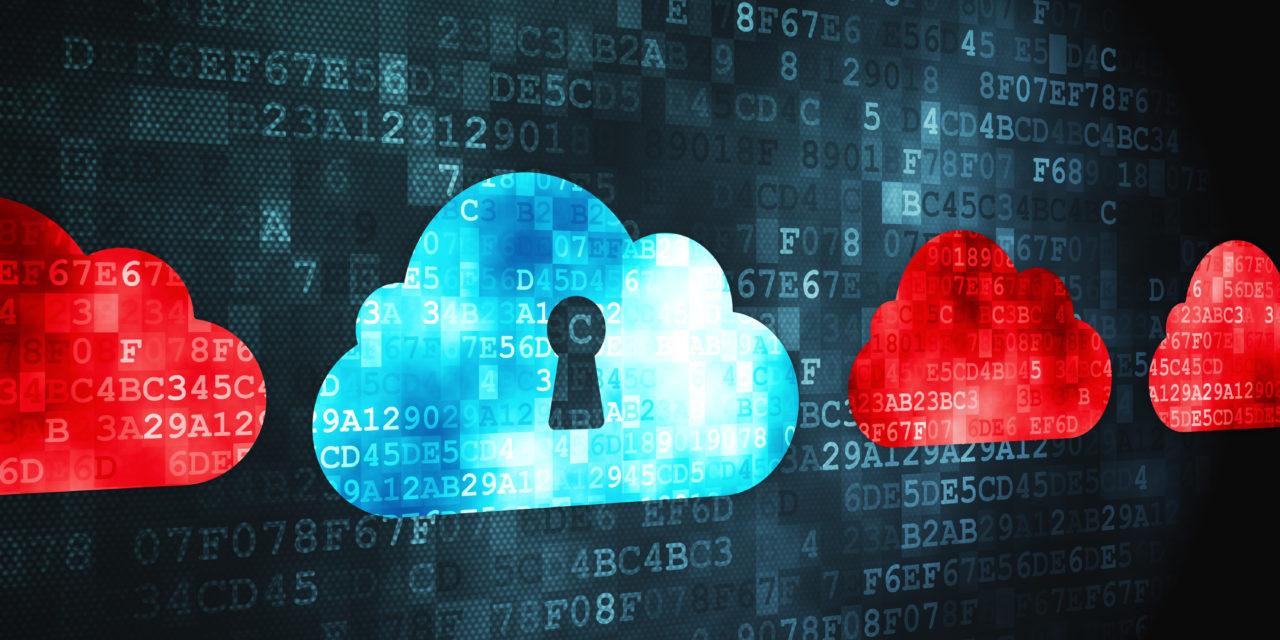 Kaspersky Endpoint Security Cloud: massima protezione e facilità di gestione