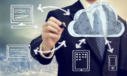 Veritas Backup Exec 16 FP1: ancora più performante, ancora più cloud