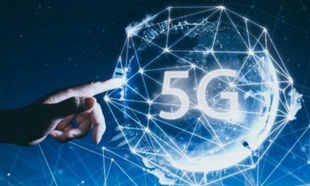 Il 5G secondo Intel: ce lo racconta Andrea Toigo