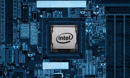 Intel nel cuore dei PC che stanno cambiando il mondo