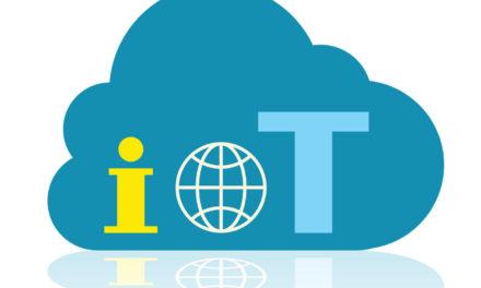 Tech Data accelera  sull'Internet of Things