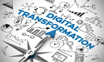 Digital Transformation: come cambia il business secondo Cisco