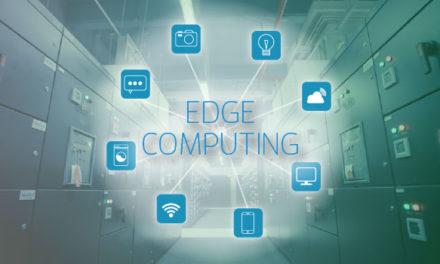 Edge Computing: ecco gli strumenti giusti