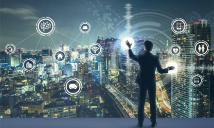 IoT: crescono gli investimenti in security