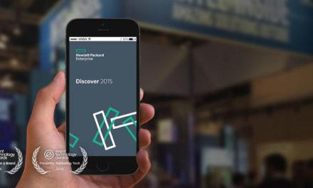 Mobile Engagement: le infinite potenzialità del tuo device