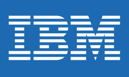 IBM e la capitale dell'Internet of Things