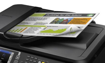 Un mondo di app per stampanti e videoproiettori