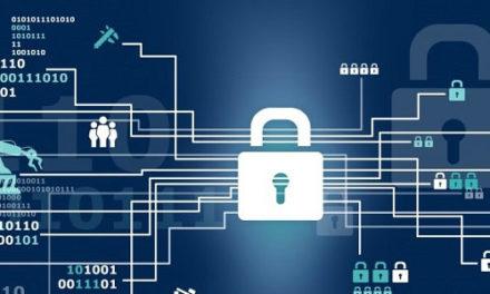Security nell'IoT: 5 cose da sapere
