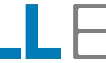 Caputo (Dell EMC): «La Digital Transformation rivoluziona le aziende»