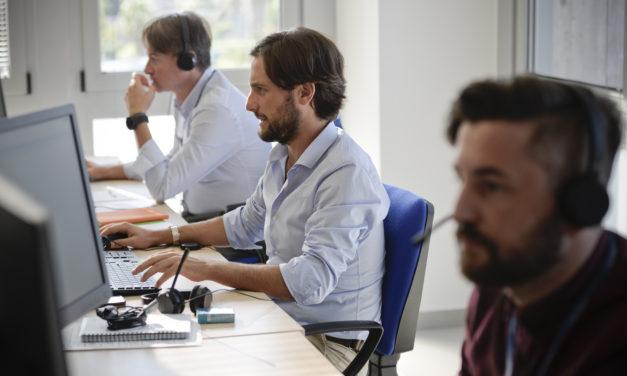 Tech Data apre a Lecce nuovi uffici dedicati alle vendite