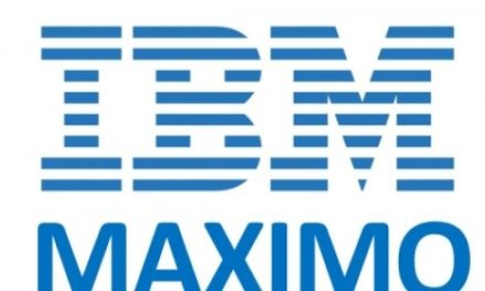 L'asset management secondo IBM