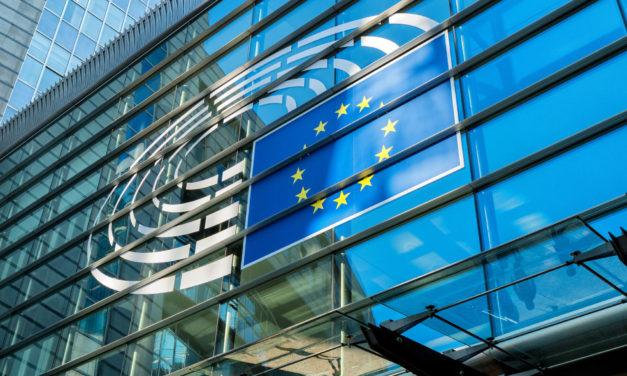 Data protection, le aziende italiane pronte alla svolta Gdpr