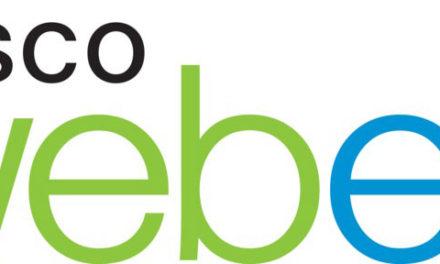 Cisco: il lavoro è mobile