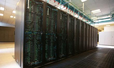 Marconi: il supercomputer tutto italiano