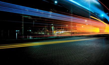 Il data center affronta le sfide del futuro