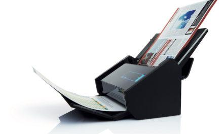 Ricercabilità dei dati: la soluzione Fujitsu