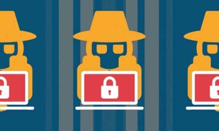 Come difendersi da un ransomware?
