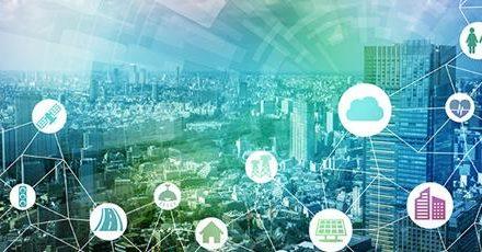 Chi guida l'IoT nel mondo?