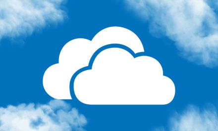La Smart City sale sulla «nuvola»