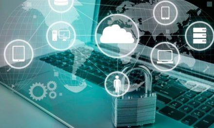 Protezione dei dati, la Missione GDPR di Cisco