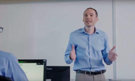 La formazione è tutto: i corsi 2018 di Tech Data Academy